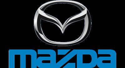 [:de]Mazda[:]