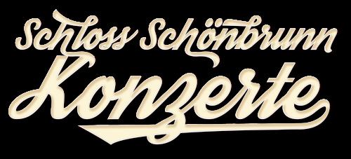 [:de]Schloss Schönbrunn[:]