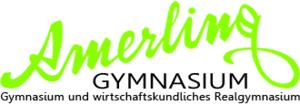 [:de]Amerlinggymnasium[:]