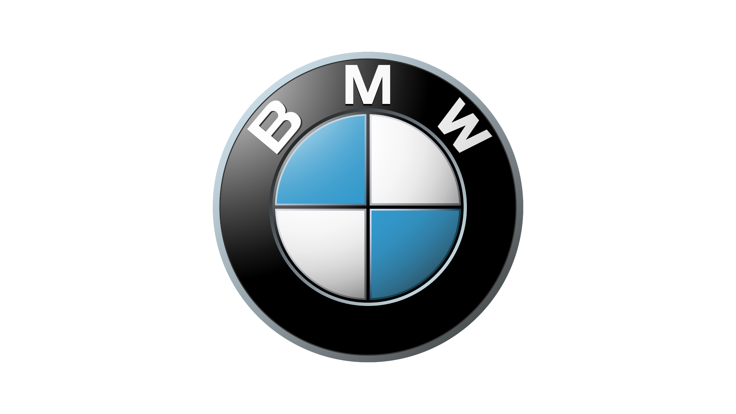 [:de]BMW[:]